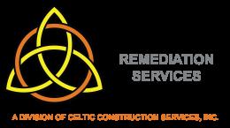 Celtic_Remediation_Services_Logo_01